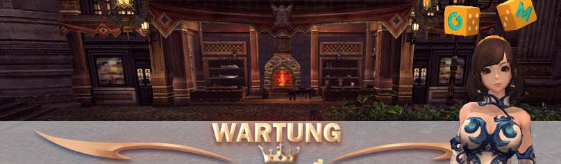forum_wartung_kingdom.jpg