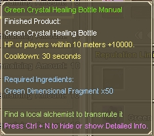 Green_Crystal.PNG