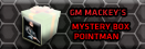 GM_Mackey's Myst box - Pointman