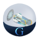 icon_g_bubble_homing_ergebnis.png