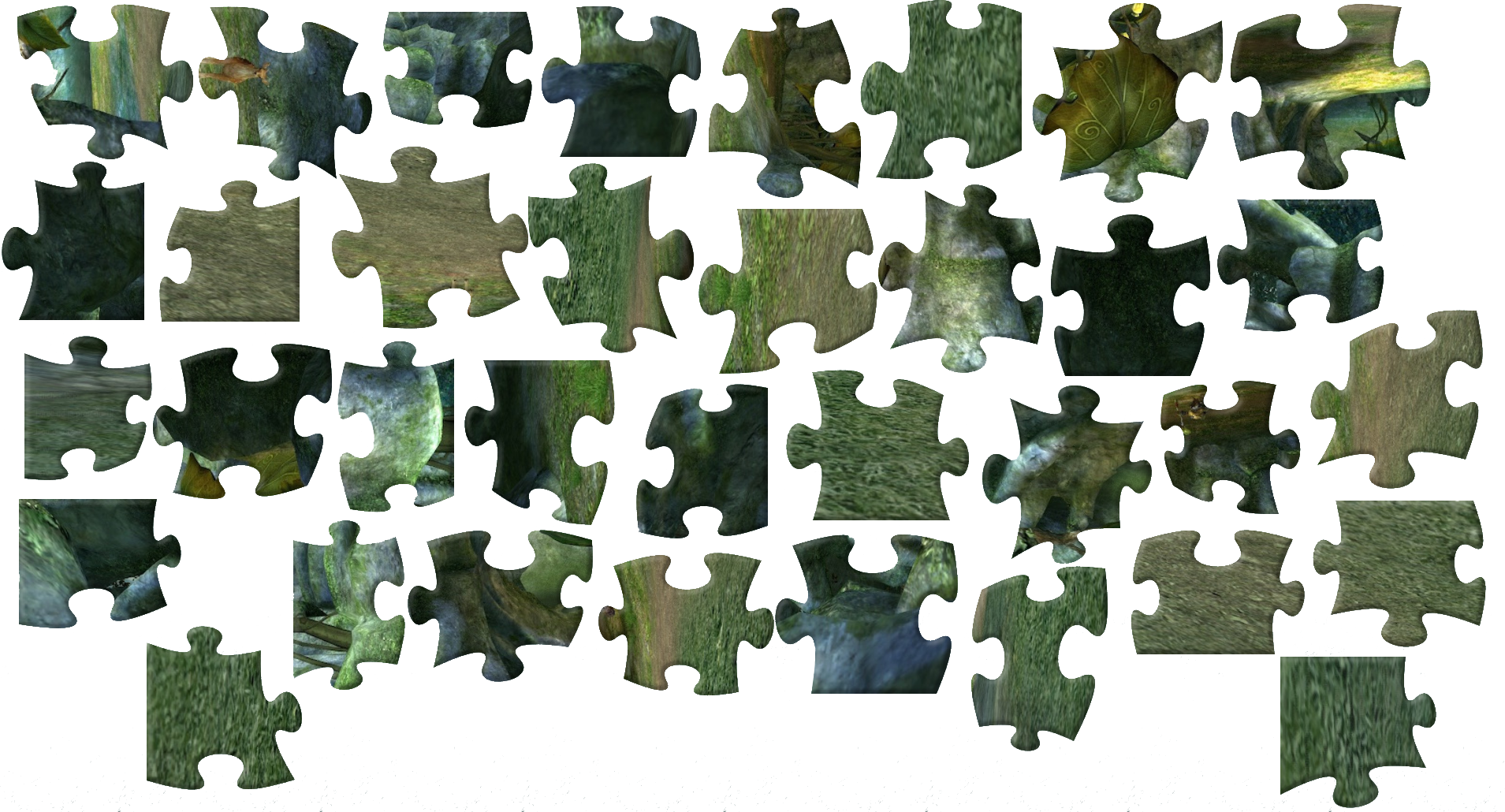 puzzle4.png