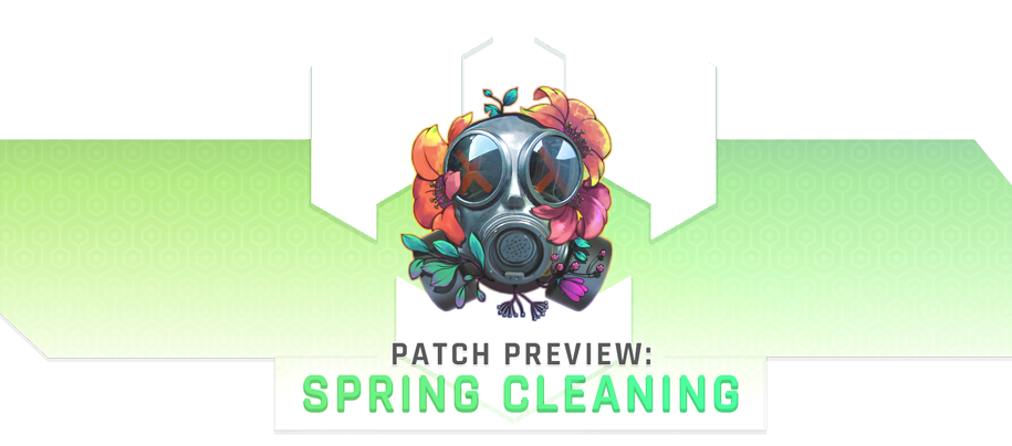 SpringCleaningBanner3.png