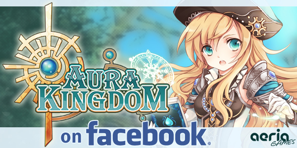 Aura_Kingdom_Facebook.jpg