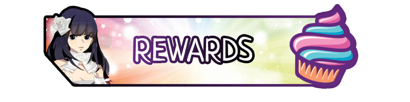 01_BDA_REWARDS_EN.png