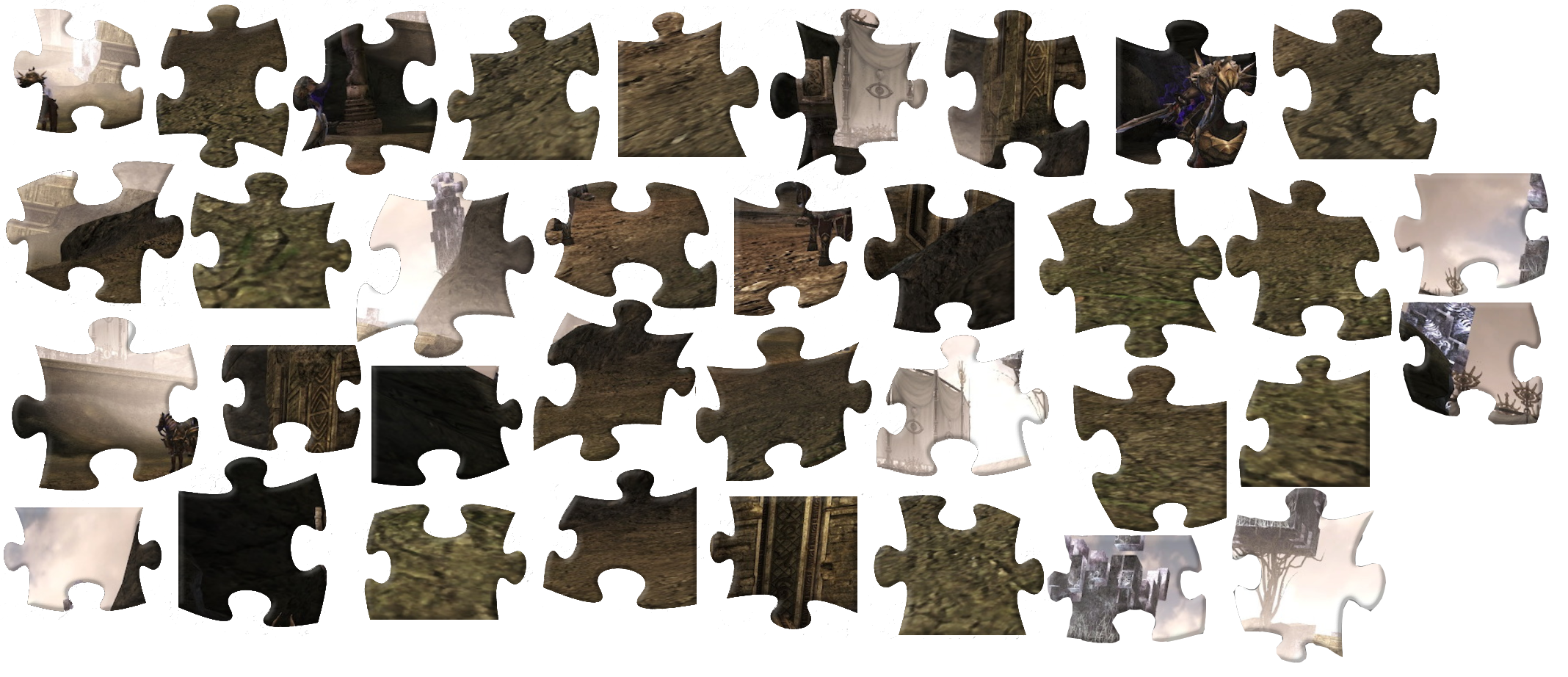 puzzle2.png