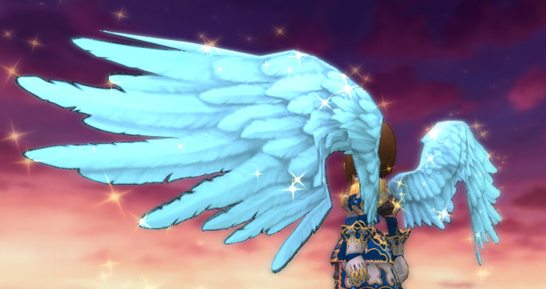 Blue_Freedom_Wings.jpg