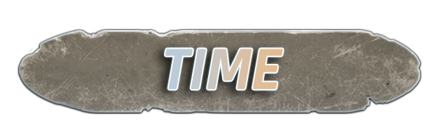 time_1.png
